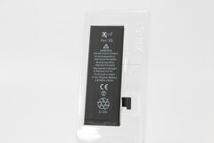 Li-ion Polymer Battery for iPhone 5