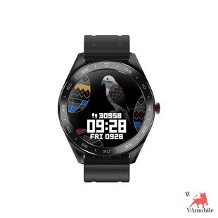 Smart Watch VA-13