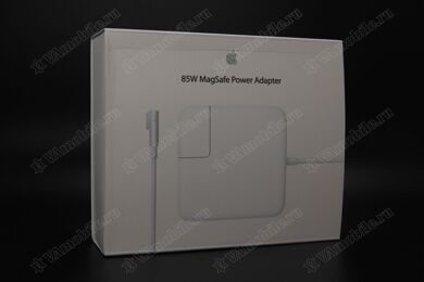 Блок питания Apple MacBook Magsafe 1 - 85W