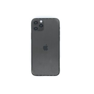 Муляж iPhone 11 pro (Black)