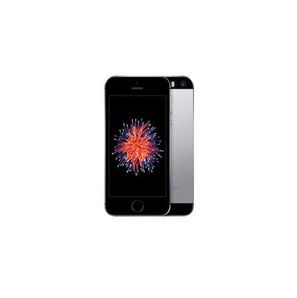 iPhone 5SE 16 (gb) Ref. Black