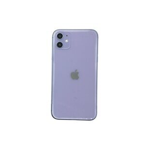 Муляж iPhone 11 (Purple)