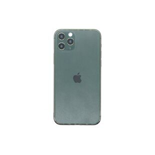 Муляж iPhone 11 pro (Green)