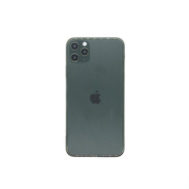 Муляж iPhone 11 pro max (Green)