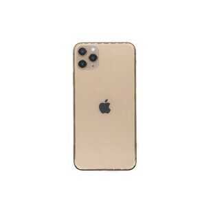 Муляж iPhone 11 pro max (Gold)