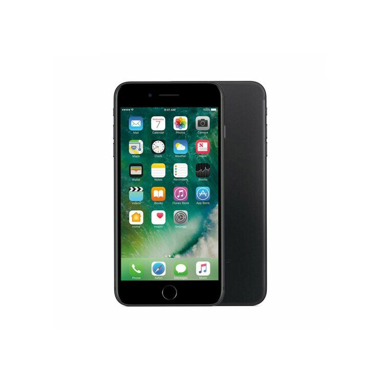 iPhone 7 32 (gb) Ref. Black