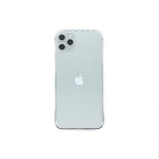 Муляж iPhone 11 pro max (White)
