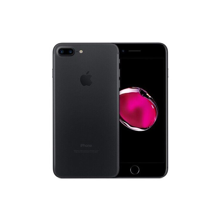 iPhone 7P 32 (gb) Ref. Black
