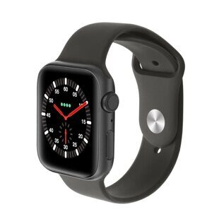 Копия 1:1 Apple Watch S5 (Black)