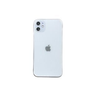 Муляж iPhone 11 (White)