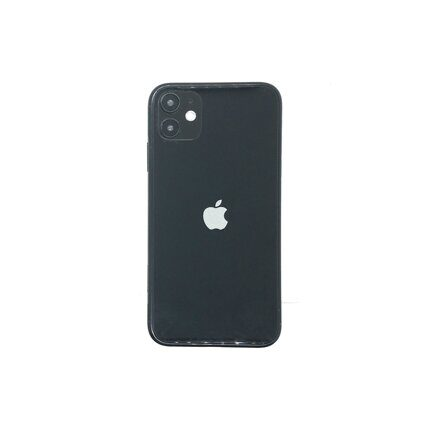 Муляж iPhone 11 (Black)