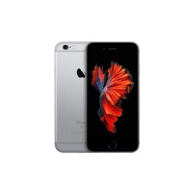 iPhone 6SP 16 (gb) Ref. Black