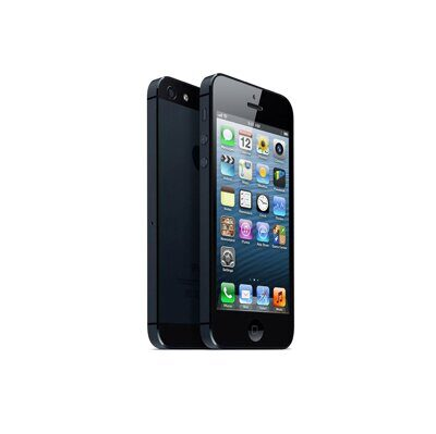 iPhone 5 16 (gb) Ref. Black