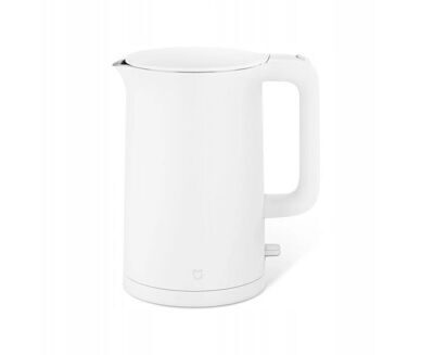 Чайник Xiaomi Viomi Mechanical Kettle Белый